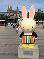 MIffy Art Parade (31953278522).jpg