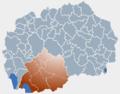 MKD stat regPelagonia.png