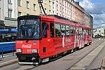 MLNRV1 tram Helsinki 3.JPG