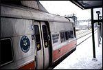 MNRR M2 at Stamford, 1994.jpg