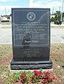 MOTBY Korea monument USMC jeh.jpg