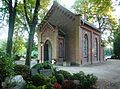 MO Friedhof Klever Straße Kapelle.jpg