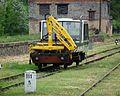MOs810 WG 29 2017 Opolskie Zakamarki (Prudnik railway station) (WM10).jpg