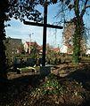 MOs810 WG 55 2016 Pyzdry Forest III (Evangelical Cemetery in Stawiszyn) (1863 Uprising monument).jpg