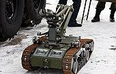 MRK-RKh-Roboter (3) .jpg