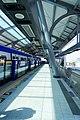 MRT Bang Pho - Platform - Tao Poon side.jpg