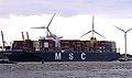 MSC Aurora (ship, 2012) 001.jpg