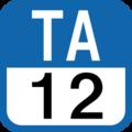 MSN-TA12.png