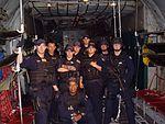 MSST San Francisco 91105 arrive in Haiti DVIDS1094228.jpg