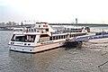 MS Godesburg002.jpg