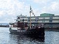 MS Granvin Bergen Nordsteam 2005 (173611).jpg