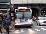 MTA Sutphin Archer 07.jpg