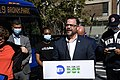 MTA and NYCDOT Announce 2.7 Miles of New Bus Lanes on 149 St (50441368228).jpg