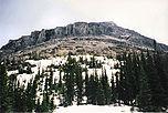 MT GlacierNP MtTop.jpg