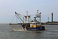 MV O82 Nautilus R04.jpg