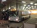 MW3933 PITCL NR334 21-04-2015.jpg