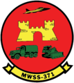 MWSS-371 insignia.png