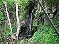 Mały wodospad - panoramio.jpg