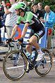 Maarten Tjallingii WPC 2013.jpg