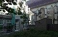 Maastricht, St-Andrieskerk12.JPG
