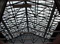 Maastricht, Timmerfabriek2011-2.jpg