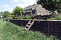 Maastricht-Itteren, Aan de Maas05.JPG