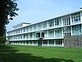 Maastricht Technisch College Maasland 5.jpg