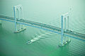 Macau bridges.jpg