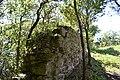 Macduff's Castle 34.jpg