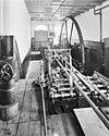 machinekamer - genemuiden - 20077249 - rce