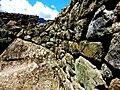 Machu Picchu (Peru) (14907246757).jpg