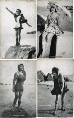 Mack Sennett Bathing Beauties 2.png