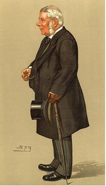 File:Macnaghten E Vanity Fair 1895-10-31.jpg