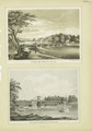 Macombs Dam, Harlem River, 1850; New Bridge, Macomb's Dam N.Y. built in 1861 (NYPL b13476048-420959).tiff