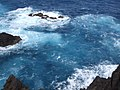 Madeira - Porto Moniz Rock Pools (2093217735).jpg