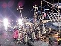 Madonna - Rebel Heart Tour 2015 - Amsterdam 1 (22977292264).jpg