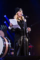 "Madonna at ""Bringing Human Rights Home"" Concert.jpg"