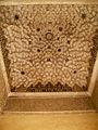 Madrasa ben Yusuf Marrakech 09.jpg