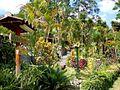 Madre Tierra - Ecuador Resort Front.jpg