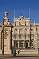 Madrid. Royal Palace. Spain (4084573810).jpg