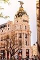 Madrid -58 (43917170952).jpg