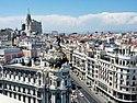 Madrid Cityscape.jpg