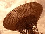 Madrid Deep Space Communications Complex, España, 2017 06.jpg