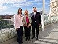 Madrid y Costa Rica estrechan su colaboración en cultura y medio ambiente (01).jpg