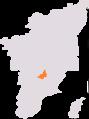 Madurai lok sabha constituency.png