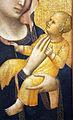 Maestro di san martino alla palma, madonna col bambino, 1310-20 ca. 03.JPG