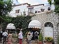 Magazinul Carthusia din Capri.jpg