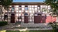 Magdala Schulstraße 18 Pfarrhaus mit Wirtschaftsgebäude II.jpg
