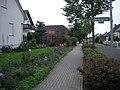 Magdeburg Jun 2012 3 (neighborhood).JPG
