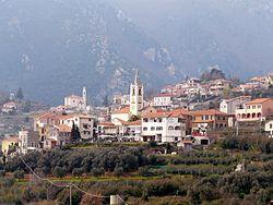 Magliolo-panorama3.jpg